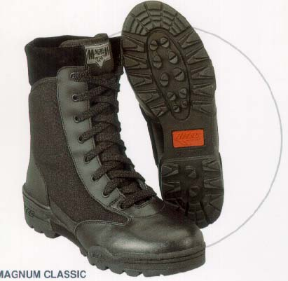 13f9fdcc715 Boots - Under Construction!